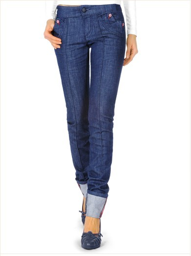 Lady jeans LD028