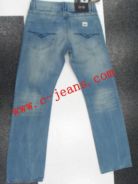 Good quality jeans  X002